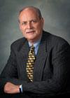 Leonard N. Berliner