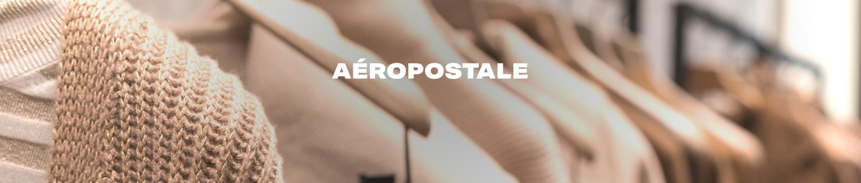 img-hero-cs-aeropostale@2x