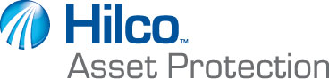 Hilco Asset Protection Logo