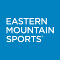 Eastern_Mountain_Sports_Logo