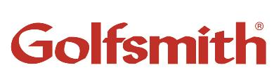 Golfsmith_corporate_logo